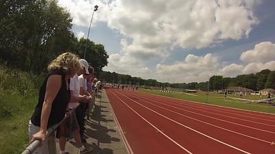 140525 Comp Senioren Oosterhout Video