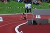 Kirsten 400m