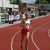 Linsie 100m