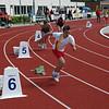 Sven 400m