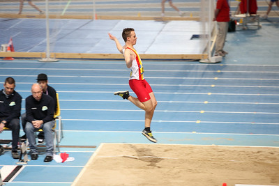 NK Indoor2011