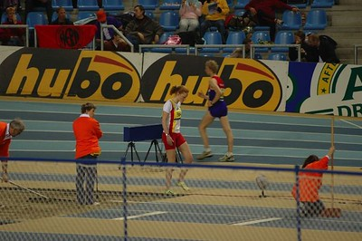 NK indoor 2005
