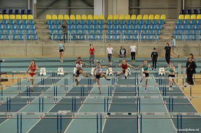NSK Indoor 2006