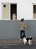 Meisje met hond_Verticaal_DSC1396