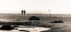 Wandelen aan de Opaalkust_Peter De Mey