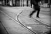 runner-Herman_Van_Damme