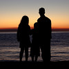 Silhouet1 - Eddy