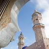 moskee_touba_edt