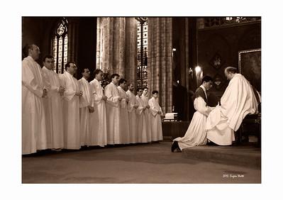 2012-2013 Opgelegd Onderwerp 3    Godsdienst