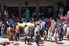 hendrik haustraete - hindoes laatste reis naar de Ganges