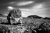 Rotslandschap - Fuerteventura