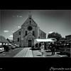 De Smedt Jan - Pelgrimstocht naar Santiago de Compostella