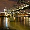 Stijn Janssens - London