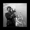 De Mey Peter - Jazz