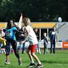 Atletic Champs wedstrijd 12 sept 2015 bij AV Wijchen