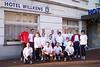 Wijchense atleten Marathon Bonn