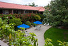 Pepper Tree Inn Santa Barbara