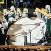 Faces in the Crowd; High School Football Week 2<br /> Leominster V. Oakmont<br /> SENTINEL & ENTERPRISE / Ashley Green