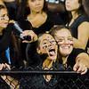 Faces in the Crowd; High School Football Week 2<br /> Leominster V. Oakmont<br /> SENTINEL & ENTERPRISE / Ashley Green