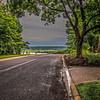 NancyH-Road-2756-Edit.tif