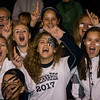 Faces in the Crowd Week 3; Gardner v. St. Bernard's<br /> SENTINEL & ENTERPRISE / Ashley Green