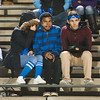 Faces in the Crowd; HIgh School Football Week 4 Leominster v Wachusett SENTINEL & ENTERPRISE / Jim Marabello