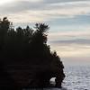 NancyH-Madeline Island-4618.CR2