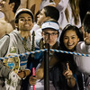 Faces in the Crowd; High School Football Week 6<br /> Leominster v. Shepherd Hill<br /> SENTINEL & ENTERPRISE / Ashley Green