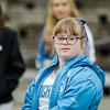 Faces in the Crowd<br /> High School Football Week 7<br /> Lunenburg v. Maynard<br /> SENTINEL & ENTERPRISE / Ashley Green