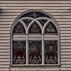 NancyHayes-American Gothic-5655-Edit-Edit.tif