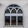 NancyHayes-American Gothic-5655-Edit.tif