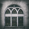 NancyHayes-American Gothic-5655-Edit-Edit2.tif