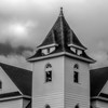 NancyHayes-American Gothic-5654-Edit.tif