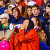FACES IN THE CROWD<br /> High School Football Week 8<br /> Quabbin  v. North Middlesex<br /> Nashoba Valley Voice /Ed Niser