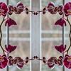 NancyH-Week9-Double Mirror
