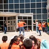"The ECDC held a pep rally to encourage it students who are about to take STAAR (state standardized testing)<br /> <br /> More photos: <a href=""https://flic.kr/s/aHskzB8zww"">https://flic.kr/s/aHskzB8zww</a>"