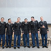 "Six members of the ROTC Batallion were commissioned into 2nd Lieutenant during the 2016 Spring Commissioning ceremony.<br /> <br /> More photos: <a href=""https://flic.kr/s/aHskwCxyNA"">https://flic.kr/s/aHskwCxyNA</a>"
