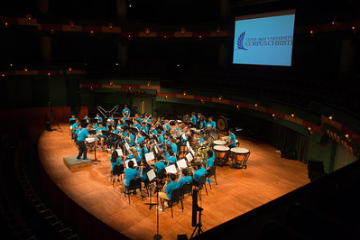 The Islander Summer Camp closes with a finale concert in the Performing Art Center.   View more photos: https://islanduniversity.smugmug.com/Events/Events-By-Year/2016/061016-Islander-Band-Camp