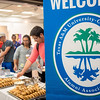 """To see all the photos from this event go to: <a href=""""https://islanduniversity.smugmug.com/Events/Events-By-Year/2017/050317-Books-and-Bagels"""">https://islanduniversity.smugmug.com/Events/Events-By-Year/2017/050317-Books-and-Bagels</a>"""