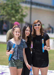 Ashley Matchett (left), Abigail Champion, and Courtney Hernandez Walk the Labyrinth in East Lawn. To see all the photos from this event go to: https://islanduniversity.smugmug.com/Events/Events-By-Year/2017/050217-Walk-the-Labyrinth/