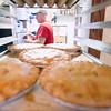 Leelanau Pie and Pastry