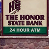 Record-Eagle file photo/Jan-Michael Stump<br /> Honor State Bank in Traverse City.