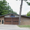 Record-Eagle/Jan-Michael Stump<br /> Traverse City commissioners will consider closing one of its two fire stations as a cost-saving measure.