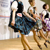 Record-Eagle/Keith King<br /> Lila Greco, 17, of Westlake, OH, performs Scottish Highland dancing during the 2010 United States Inter-Regional Championship Weekend of Dance competition Friday, August 13, 2010 at the Grand Traverse Resort & Spa in Acme.