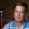 Record-Eagle/Jan-Michael Stump<br /> Grand Traverse Resort and Spa Head Golf Pro Scott Hebert.