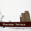 Record-Eagle file photo/Jan-Michael Stump<br /> Traverse City's Riverview Terrace.