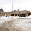 Record-Eagle/Douglas Tesner<br /> Long Lake Elementary may be the next Traverse City Area Public Schools building to go under construction.