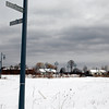 Record-Eagle/Jan-Michael Stump<br /> Elmwood Township wants to buy some property in the Brewery Creek development for parking lots to service its park and marina.