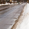 Record-Eagle/Jan-Michael Stump<br /> Traverse City is planning a reconstruction project on Eighth Street between Garfield and Barlow Roads this summer.