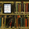 Record-Eagle file photo/Jan-Michael Stump<br /> Traverse Area District Library is offering free e-reader workshops beginning Thursday, Jan. 12, through March 1. Classes held at the main branch are specific toward brands of e-reader, including Nook, Kindle and iPad.